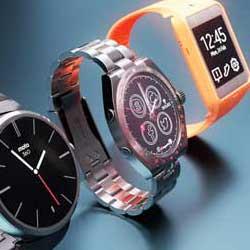 ملخص الأسبوع حول ساعة iWatch: براءة اختراع iTime، وموعد إطلاقها