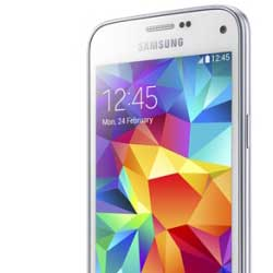 Photo of هاتف Galaxy S5 mini : المواصفات ، المميزات ، السعر ، و كل ما تود معرفته !