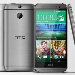 Photo of إطلاق هاتف HTC One M8 ذي الشريحتين في السعودية