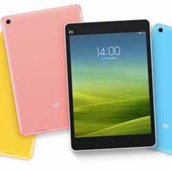 شركة Xiaomi باعت 50 ألف جهاز Mi Pad خلال 4 دقائق