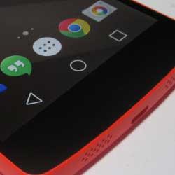 نظام Android L : أفضل مميزات نظام الأندرويد الجديد !