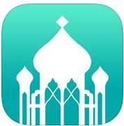 تطبيق سورة الملك - رائع ومتميز لكل مسلم، مجاني