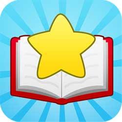 نجوم المعرفة - اختبر معلوماتك. تحدى الآلاف. اربح الجوائز! مجاناً!