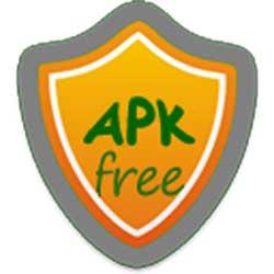 صورة تطبيق APK Permission Remover لحذف أذونات التطبيقات باختصار