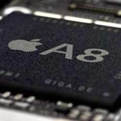 آخر أخبار iPhone 6 : معالج A8 بسرعة أكبر ، نسخة مزيفة بنظام الأندرويد ، و المزيد !