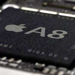 Photo of آخر أخبار iPhone 6 : معالج A8 بسرعة أكبر ، نسخة مزيفة بنظام الأندرويد ، و المزيد !