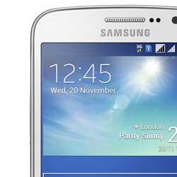 Photo of جهاز Galaxy Grand 2 يحصل على أندرويد كيت كات 4.4
