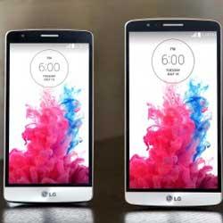 هاتف LG G3 Beat : المواصفات ، المميزات ، و كل ما تريد معرفته !