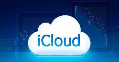 ارشـادات هامـة : اختـراق خدمـة iCloud و شـرح كيفيـة حـذف الصـور المتزامنـة 1148.jpg