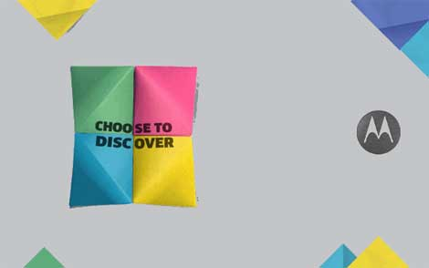 مؤتمر موتورولا للكشف عن ساعتها وجديدها يوم 4 سبتمبر