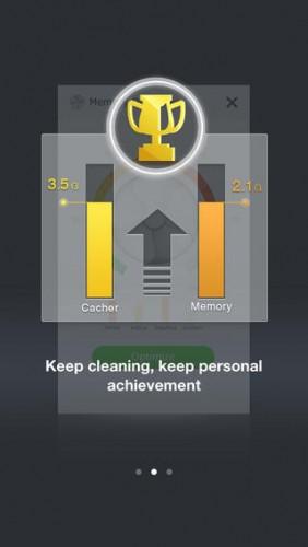 تطبيق 360 Mobile Security - تطبيق بمزايا متعددة !