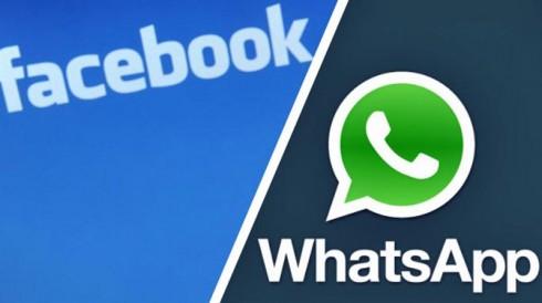 فيسبوك و شراء واتس آب : صفقة المليارات التسعة عشر !