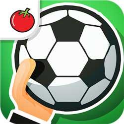 صورة لعبة كأس الأبطال – تحدى الاصدقاء واختبر معلوماتك في كرة القدم، لاجهزة ابل والاندرويد ومجانا