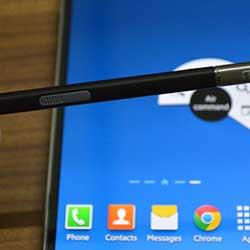 صورة جهاز Galaxy Note 3 Neo يحصل على تحديث كيت كات 4.4.2
