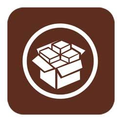 سيديا: أداة Media Downloader لتحميل الملفات من الأيفون
