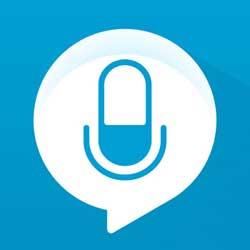 طلبات المستخدمين: أفضل تطبيقات الأيفون والآيباد لتعلم اللغات والترجمة