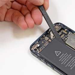 Photo of آبل تطرح نظاماً لاستبدال بطاريات الآيفون 5 مجاناً !