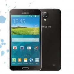 جهاز Galaxy Mega 2 يصل الأسواق الماليزية قبل الإعلان عنه !