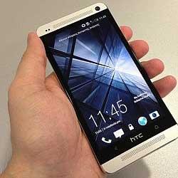 Photo of جهاز HTC ONE M7 يحصل على أندرويد كيت كات 4.4.3