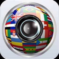 Photo of عرض رائع على تطبيق مترجم الصور – يترجم لك اي صورة نصية الى اي لغة بسهولة