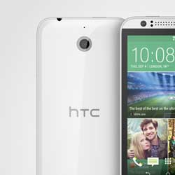 صورة شركة HTC تعلن رسميا عن جهاز HTC Desire 510 الجديد