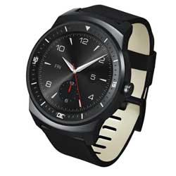 Photo of رسمياً : ساعة LG G Watch R أول ساعة ذكية دائرية بنظام Android Wear !