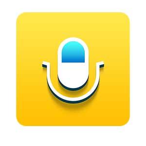 تطبيق Moodies لتحليل صوتك ومعرفة مشاعرك للاندرويد