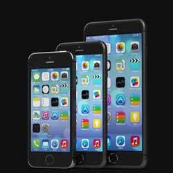 نصائح: كيف تبيع جهازك القديم من أجل شراء الأيفون 6 ؟