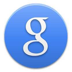 تطبيق لانتشر Google Now Launcher المميز متوفر الآن للتحميل