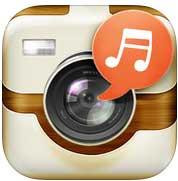 طلبات المستخدمين: تطبيقات كثيرة مميزة واحترافية - مجانا لوقت محدود