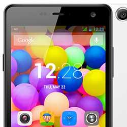 جهاز THL 5000 : هاتف ذكي مرتفع المواصفات ، رخيص الثمن ، مع مزايا رائعة !