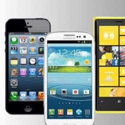 كيف ستكون الهواتف الذكية في المستقبل ؟!