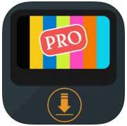 صورة تطبيقات الأسبوع: مختارات مفيدة وعملية مجانية لوقت محدود