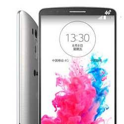 Photo of تحديث جديد لجهاز LG G3 – تحسينات وإصلاحات