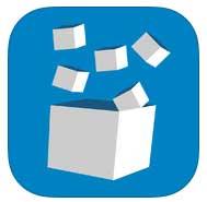 تطبيقات مميزة - تطبيق تحويل ملفات الى مستندات اوفيس وتطبيق مملكتي مرشد مدن السعودية