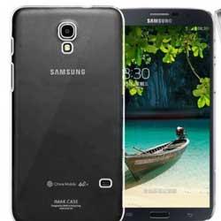 تأكيد مواصفات هاتف Samsung Galaxy Mega 2 بعد اختبارات TENAA