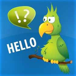 تطبيق Call voice changer المتميز في تغيير صوتك عبر المكالمات