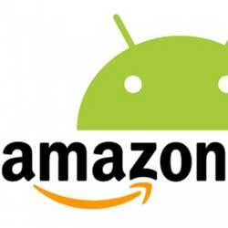 متجر تطبيقات أمازون متوفر الآن في عدة دول عربية !
