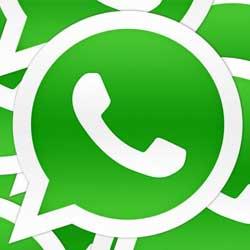 تحت المجهر : ما لا تعرفه عن تطبيق واتس آب WhatsApp !