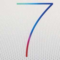 الشركات الصينية من تقليد الأيفون إلى تقليد تصميم iOS 7، شاهدوا الصور