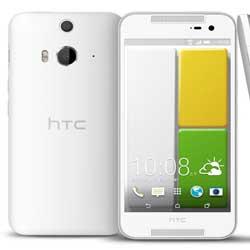 شركة HTC تعلن رسميا عن هاتفها HTC Butterfly 2