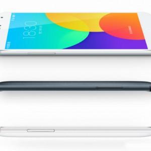 الإعلان رسمياً عن جهاز Meizu MX4 !