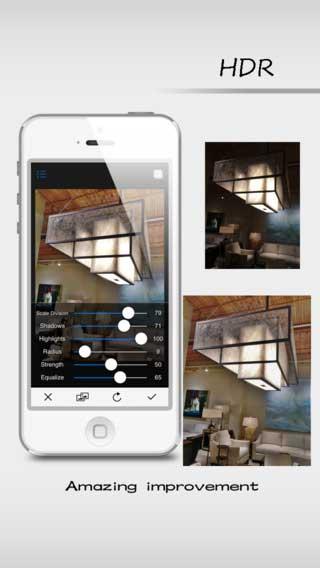 تطبيق Photo Power