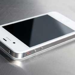 هل تملك الأيفون 4s؟ انتبه قبل التحديث إلى الإصدار iOS 8