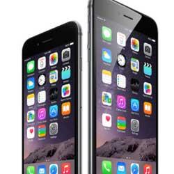 بدء إطلاق الآيفون 6 و الآيفون 6 بلس في الأسواق العربية - السعودية ، الإمارات ، قطر !