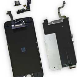مفاجئة: ما هي تكلفة تصنيع الأيفون 6 الحقيقية؟