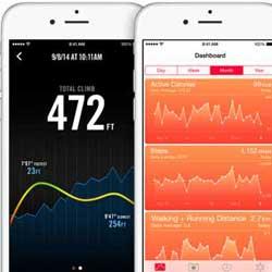 مزايا iOS 8: خيارات وإرشادات النظام - الجزء الثاني