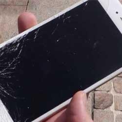 فيديوهات: اختبارات سقوط وصلابة الأيفون 6 والأيفون 6 بلس
