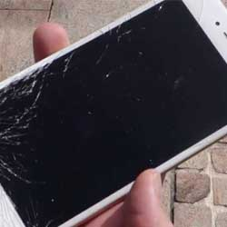 Photo of فيديوهات: اختبارات سقوط وصلابة الأيفون 6 والأيفون 6 بلس