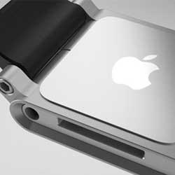 الإعلان عن ساعة آبل الذكية Apple iWatch رسمياً غدا!